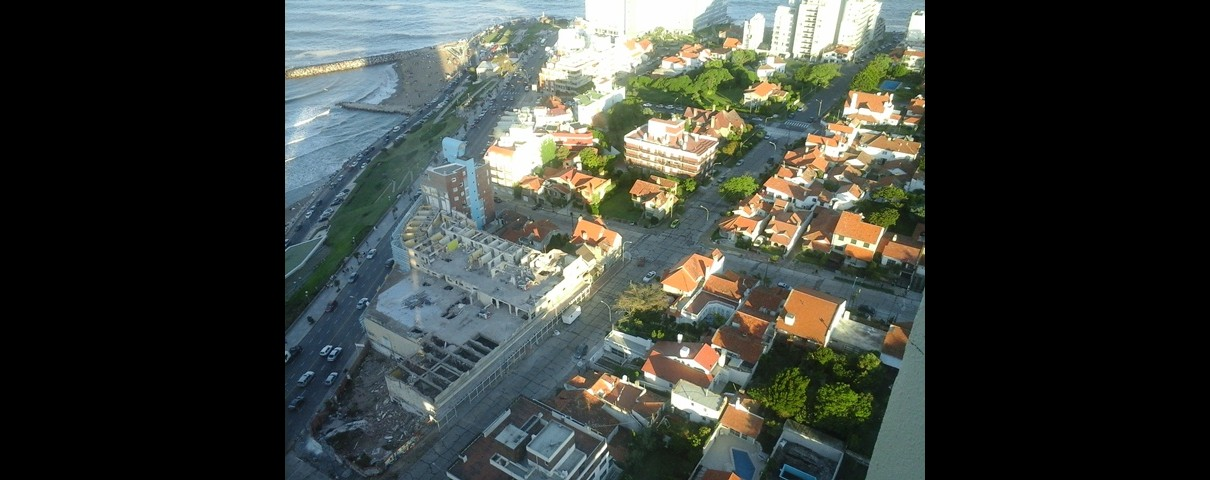 Costa Mdp